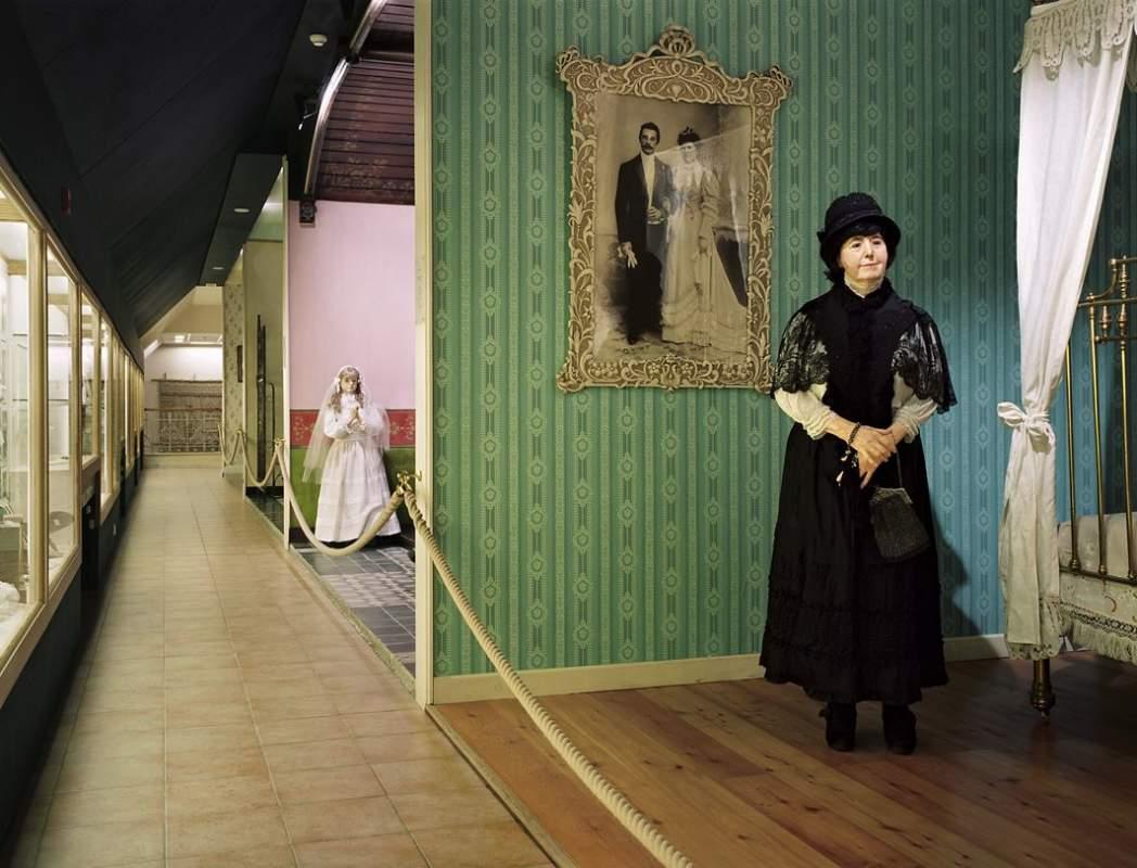 Verbeeld V17 Borghouts