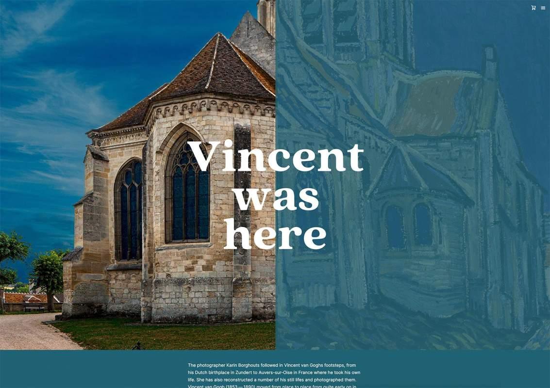 Vincentwashere 2