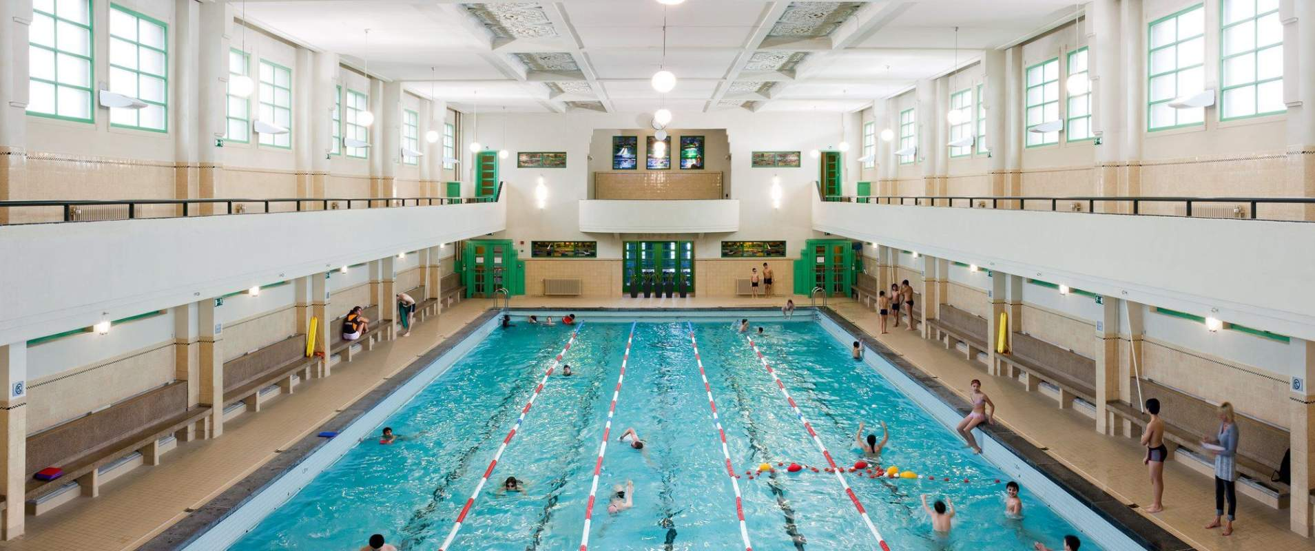 Zwembadveldstraat K Borghouts