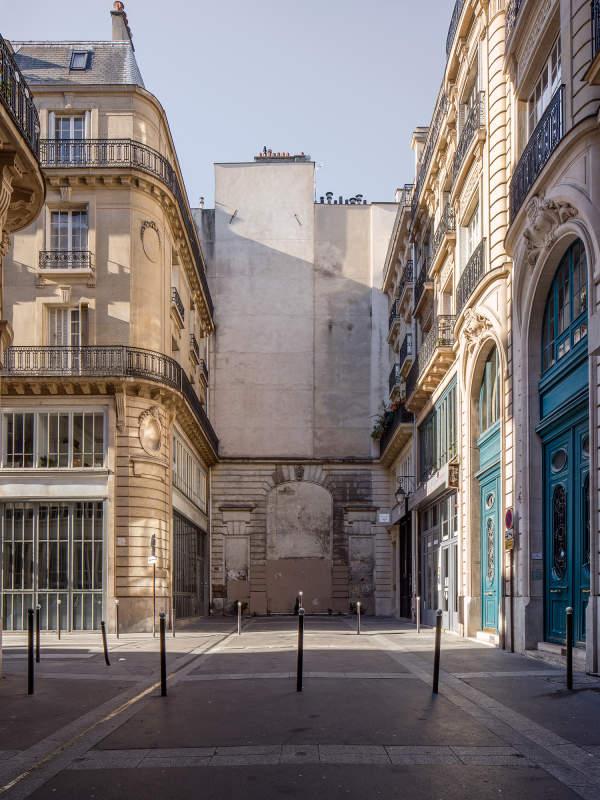 9 Rue Ambroise Thomas 0235 41