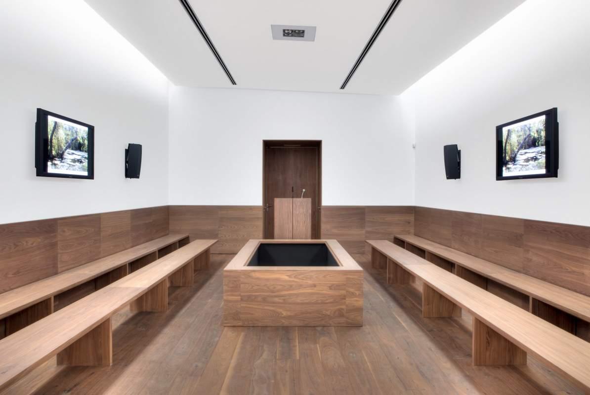 Crematorium Karin Borghouts