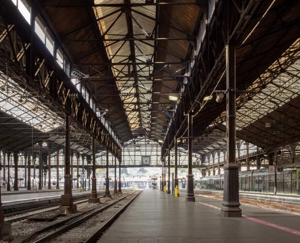 Gare Saint Lazare5334 36 20151124120837