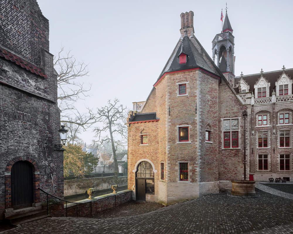 Gruuthusemuseum 0737 45