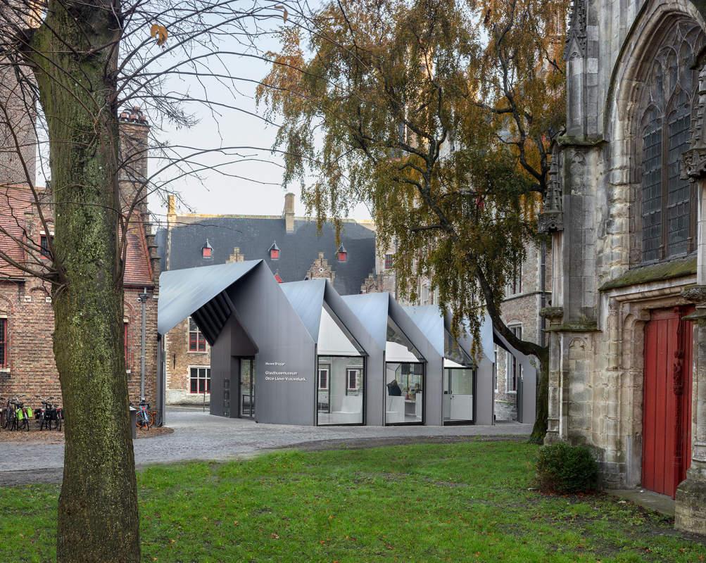 Gruuthusemuseum 0854 56