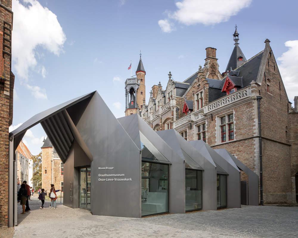 Gruuthusemuseum 9090 91 COR