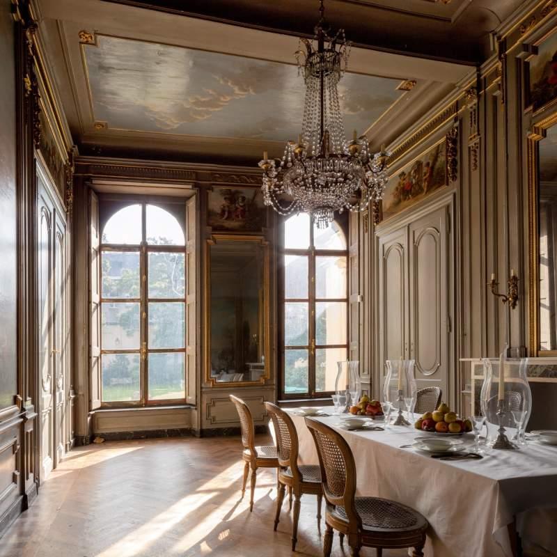 Hotel D Hane Steenhuyse 6604 06