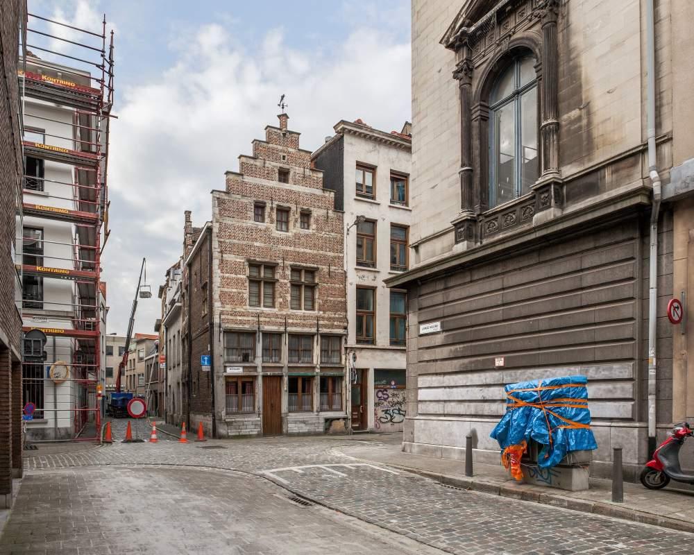 Lange Noordstraat 8055 55