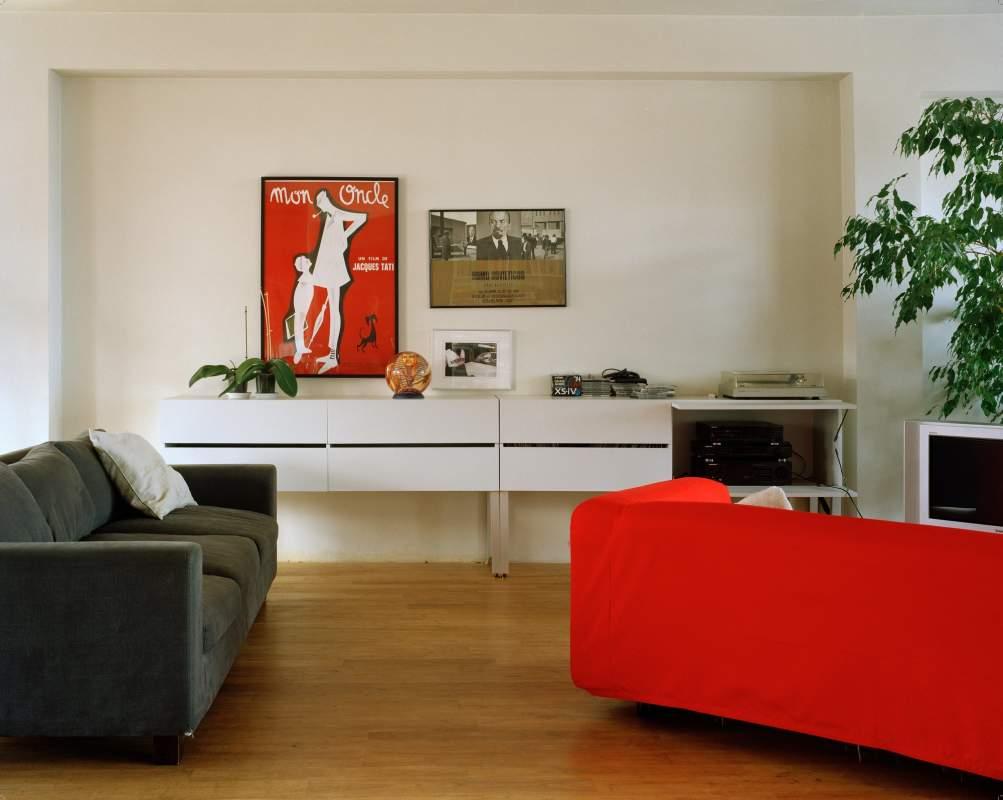 Living9 K Borghouts