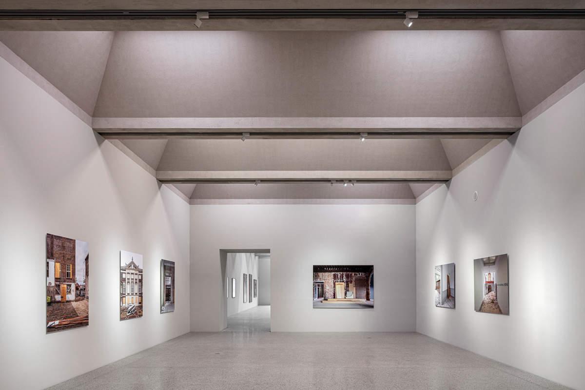 Museum De Lakenhal XPO3 7075 20190617093123