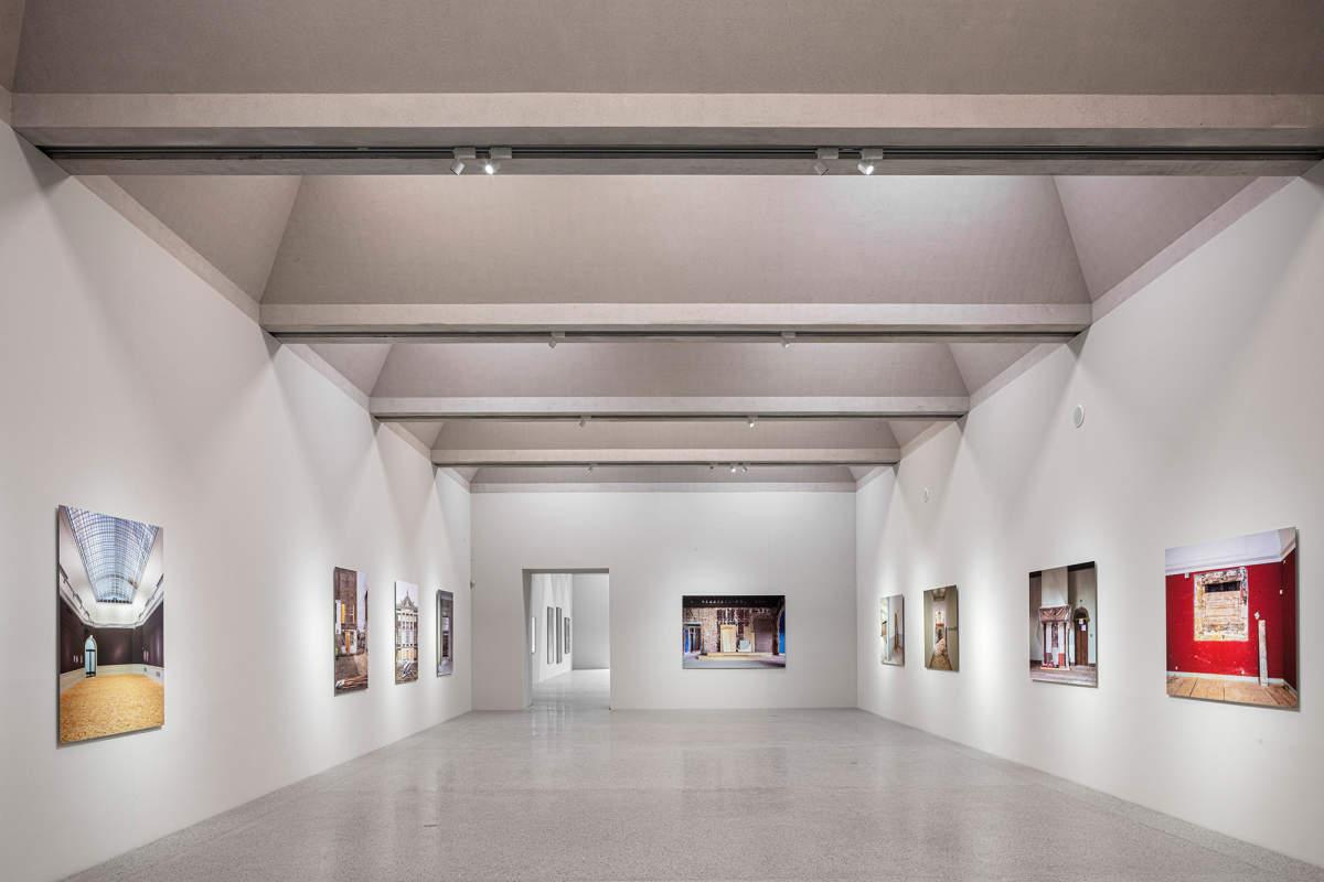 Museum De Lakenhal XPO8 7081 20190617093138