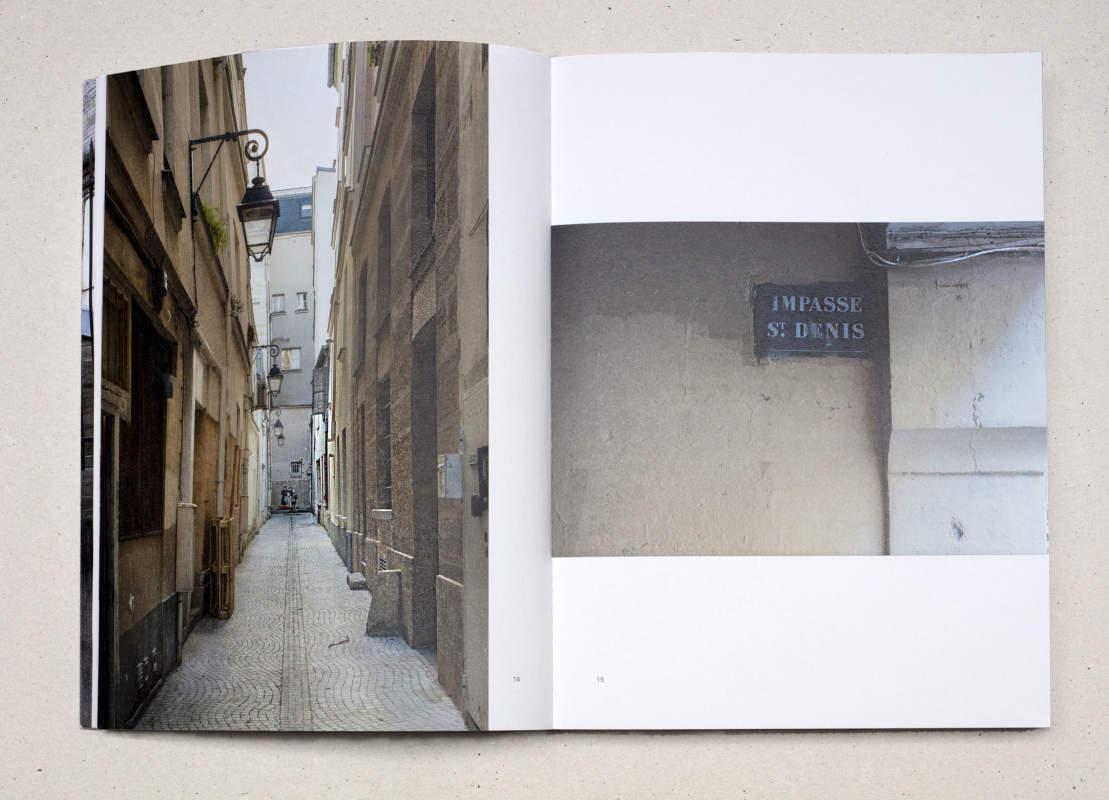 Paris Impasse7 20190525185311