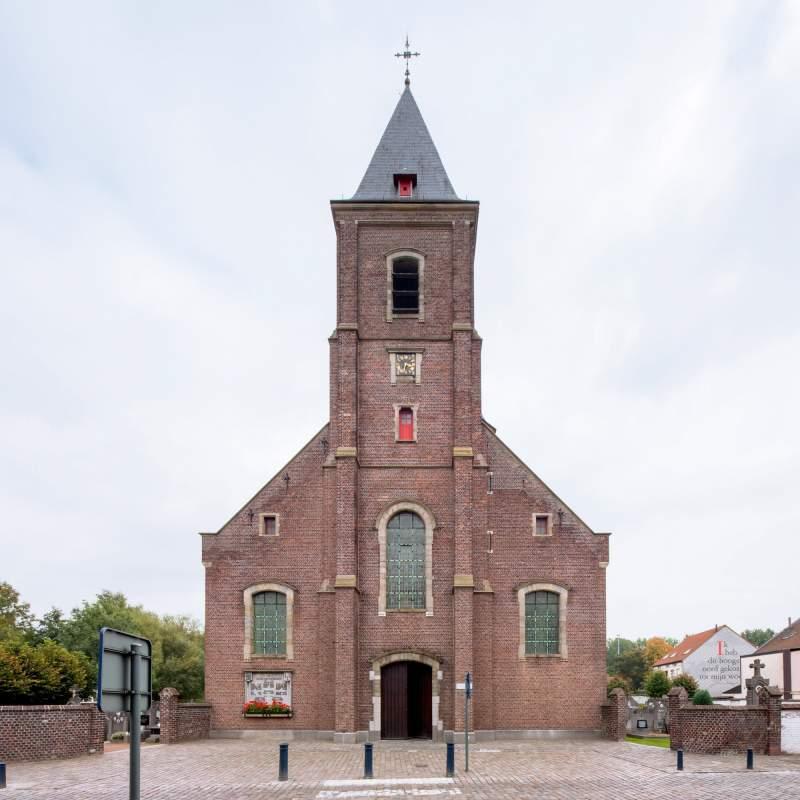 Sint Niklaas Zwijnaarde 7765 68