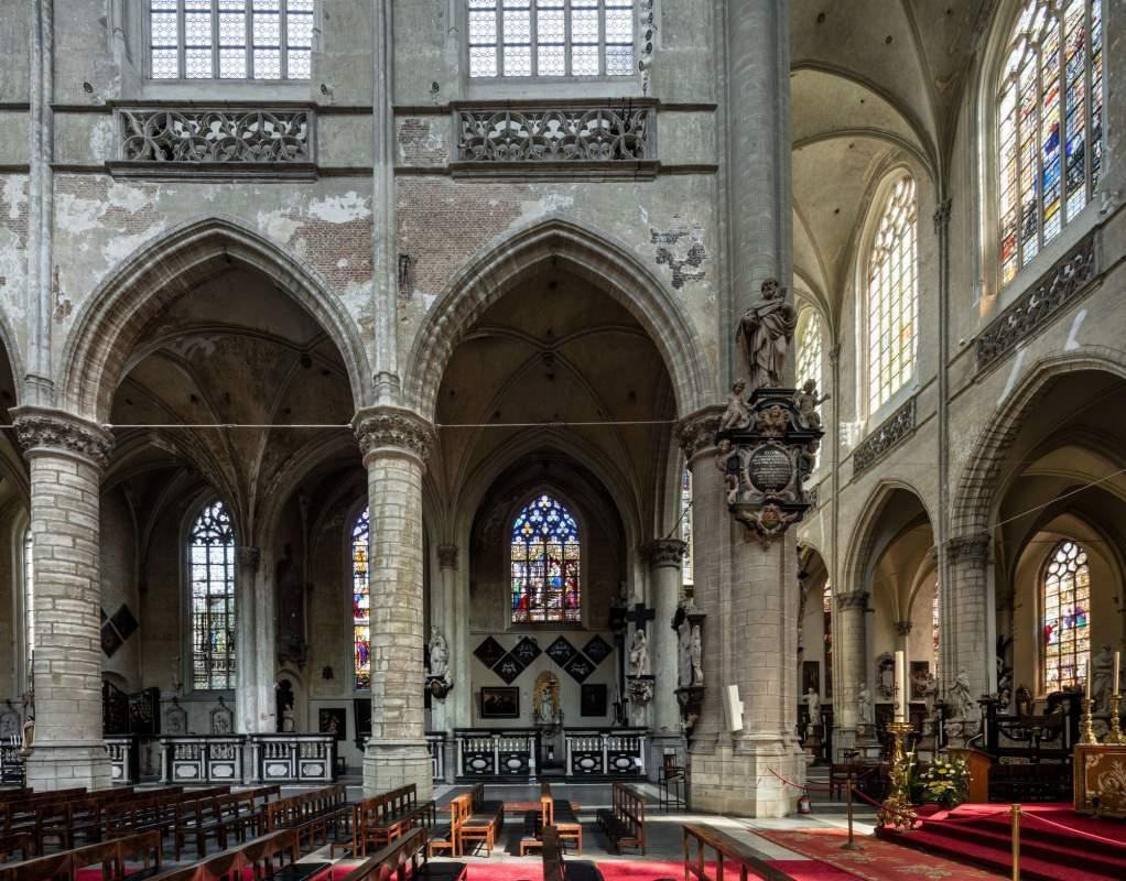 Sint Jacobskerk 8527 29 20160604154925
