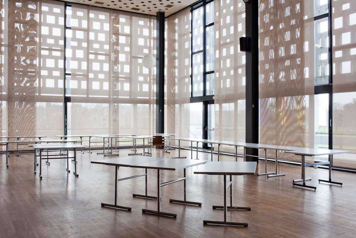 Tafels Borghouts0974