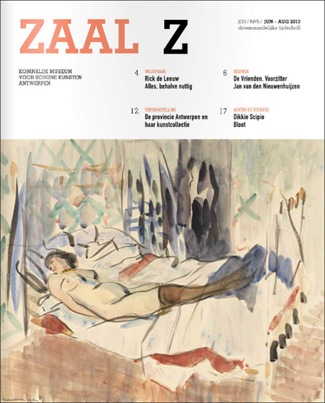 Zaal Zcover 20150609092048