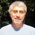 Boris Yamnitsky, Founder of Boris FX
