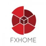FXHOME-logo