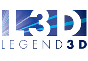 Legend_logo