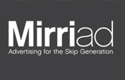 MirriAd