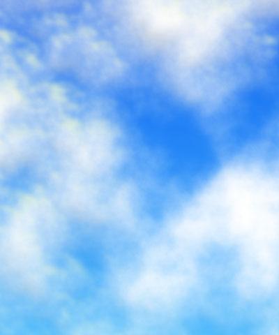 clouds.airy.vertical