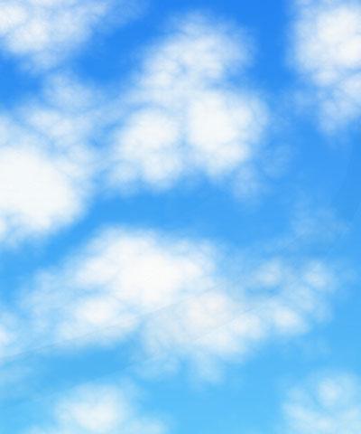 clouds.puffy.vertical