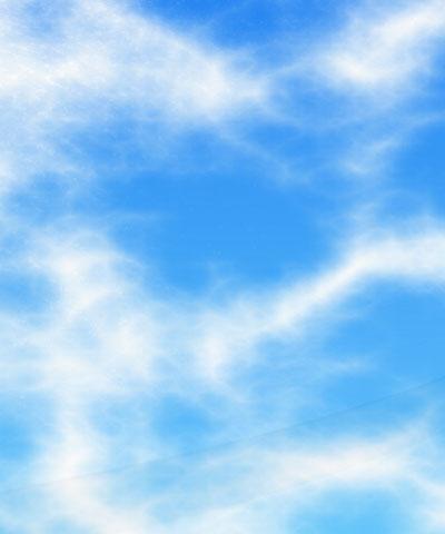 clouds.wispy.vertical