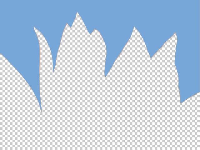 makealpha.blue