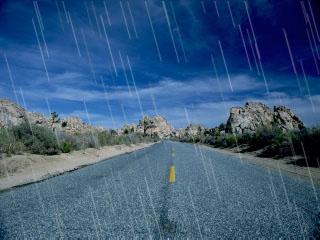 rain.composite.depth.50