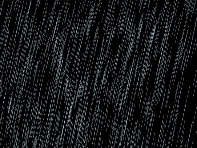 rain.direction.variance.0