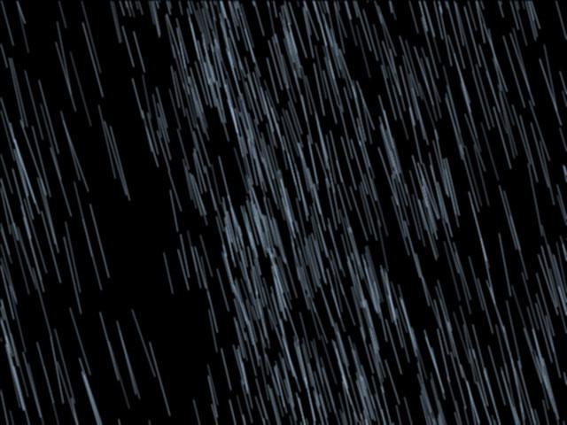rain.generationwidth.10