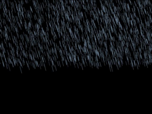 rain.lifespan.20