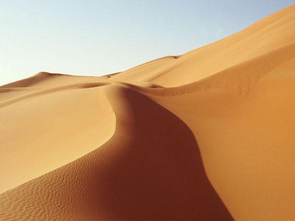 sand-dunes- revised
