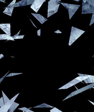 shatter.scatter.200.2