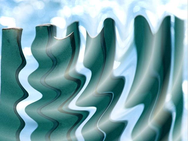 ripple.elevation.80