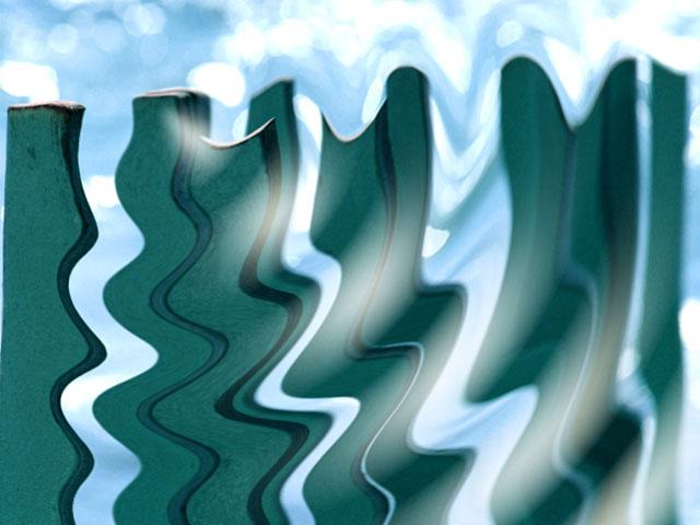ripple.focus.80