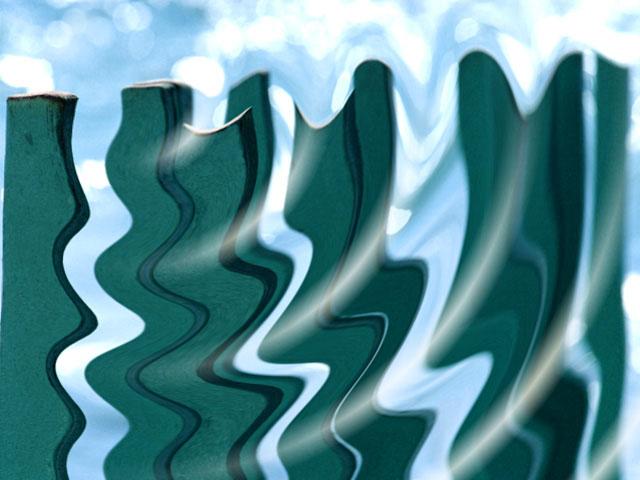 ripple.lightwidth.20