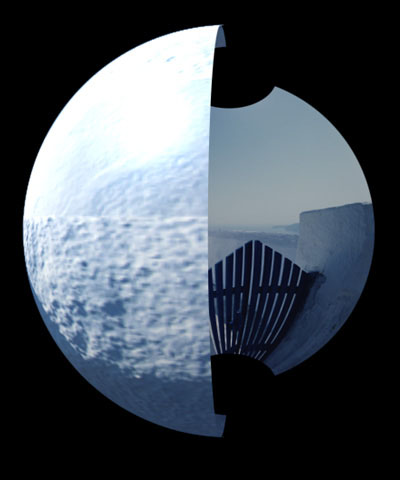 sphere.wrap.80