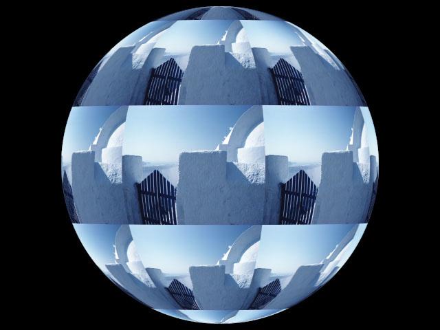 sphere.wrap.tile
