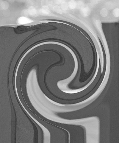 twirl.inset.0
