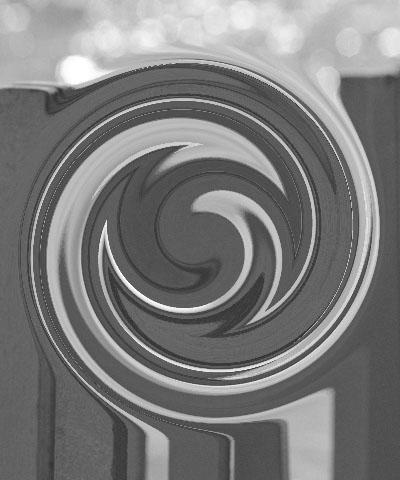 twirl.insidefalloff.50