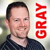 GrayJones_100