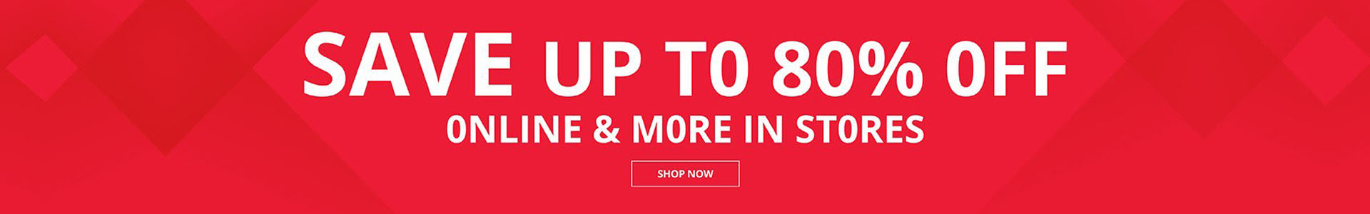 online_sales_and_promotions_storewide_singapore_furniture_online_born_in_colour
