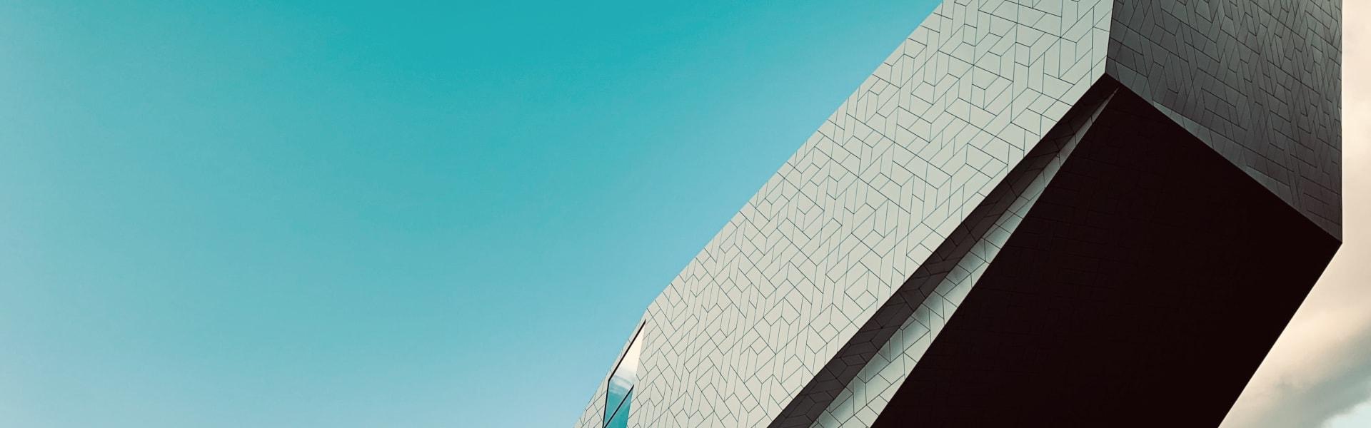 Design e Architettura.