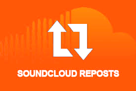 Buy SoundCloud Reposts To promote your music on SoundCloud repost is a great way. SoundCloud users consider your songs worthiness by the number of reposts. We know that music is a joy. And when we share our joy it would be double. SoundCloud reposts are like that. People only repost your song when they really like it. So, when listeners notice a good quantity of reposts then simply they think your song was proved by others. A lot of people like your song and they also report it. Earn reposts naturally is not easy so, you can buy SoundCloud reposts. If listeners like your song and they notice you have a lot of reposts they will be inspired to repost it. Simply it attracts new listeners to play your song. Buying reposts is a powerful way to attract listeners. From here you came to know the details about buying reposts. Buy SoundCloud reposts from the trustworthy company: If your songs are reposted by other listeners it's really a good and big thing. Track reposted means your track has a huge appreciation. They not only listen to your music but also like and share so that their friends can listen to your songs. It's a great way to be discovered and introduced by other listeners. It also increases your engagement with music and listeners. More reposted of your song means it would be more popular. You just gain popularity. A lot of reposts increase your social proof and credibility. And also strengthen your popularity as a musician. It also increases your visibility online. It helps to build up of your popularity. If you are new then it would be really hard to achieve it. You don't need to wait for a long time and also there is no guarantee. Obviously, reposter carefully selected a song. So, when you buy reposts, make sure that your track increases listeners interest and if they will like your track. Think, when you buy any service from a reputed company they just use your SoundCloud URL. They are not using your username in their campaign. They have a great network of So
