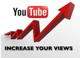 The Basic Principles Of Buy Youtube views