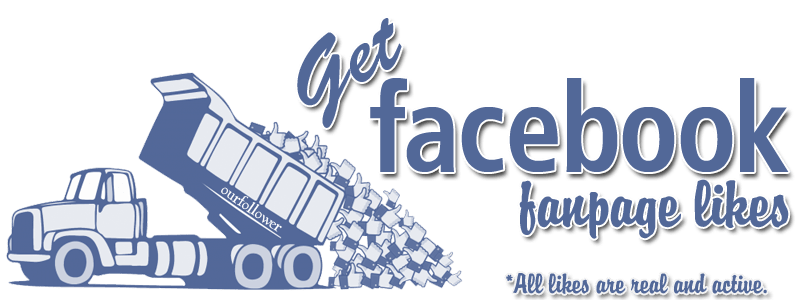 Why Buy Facebook likes ?
