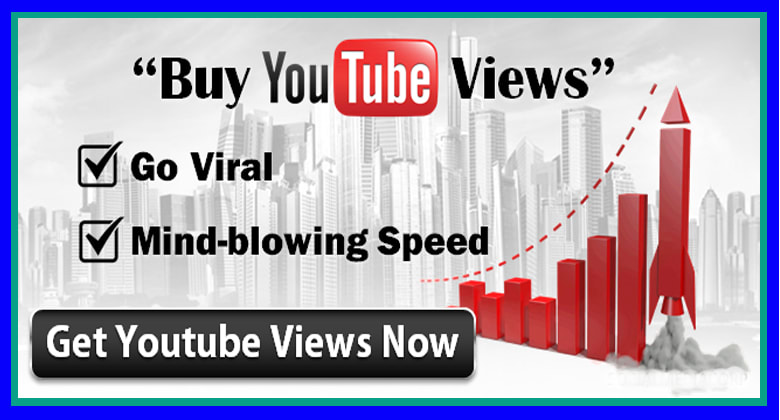 Where to Buy YouTube Views