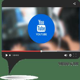 Buy youtube Views reviews