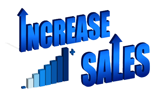 Increase Twitter Authority and Get Sales