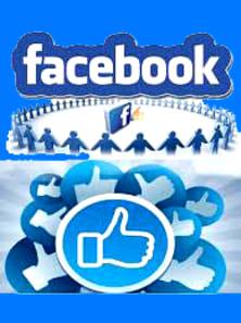 Buy Facebook Video Views Cheap